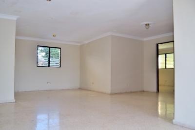 Apartamento Ideal, Buen Tamaño en tu presupuesto, Villa Aura
