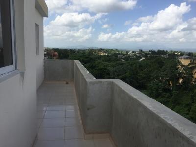 Alameda, residencial cerrado