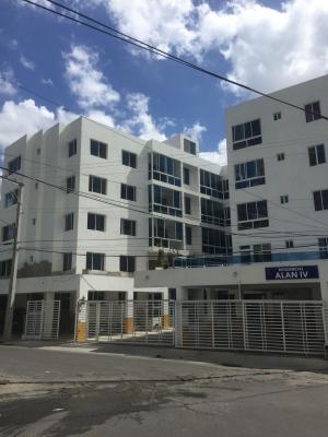 Apartamentos a estrenar en el Condado