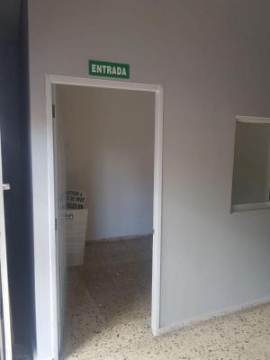 VENDO LOCAL COMERCIAL EN HERRERA RD$7,900,000
