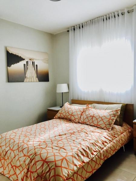 Apartamentos en Avenida Monumental, Nuevas Terrazas, Apartamentos con Piscina