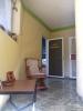 Barinitas - Apartamentos