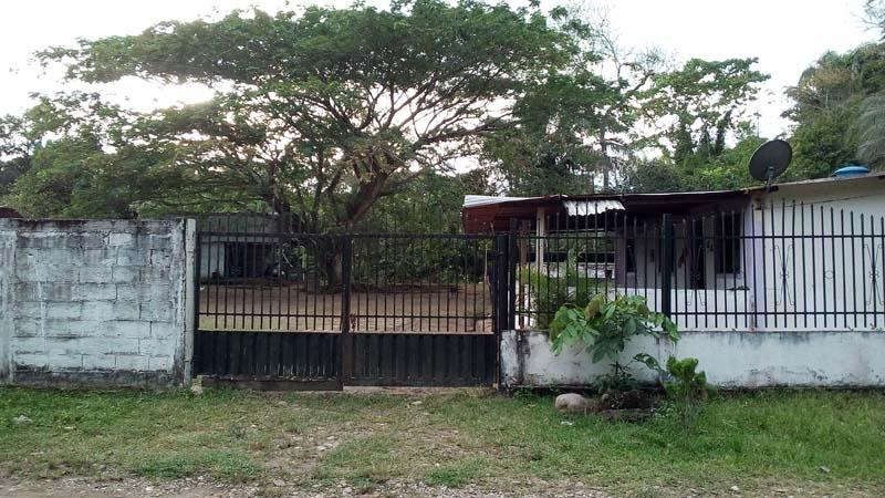 Barinitas - Haciendas y Fincas
