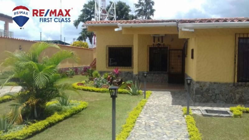 Barinitas - Casas o TownHouses