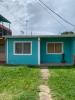 Bol�var - Casas o TownHouses