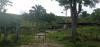 Bol�var - Haciendas y Fincas