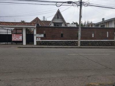 Se Vende Casa, Parroquia Huayna Capac