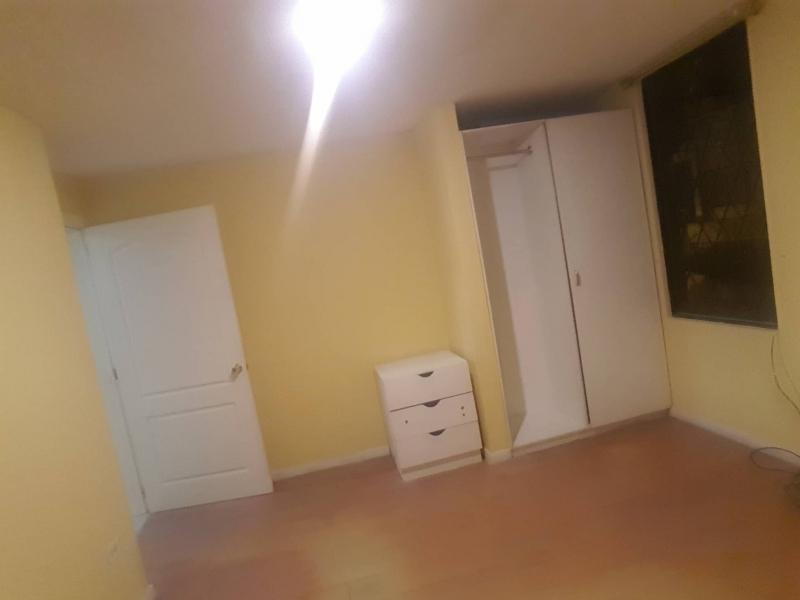 Se vende casa sector MONAY I