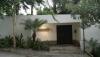 La Entrada - Casas o TownHouses