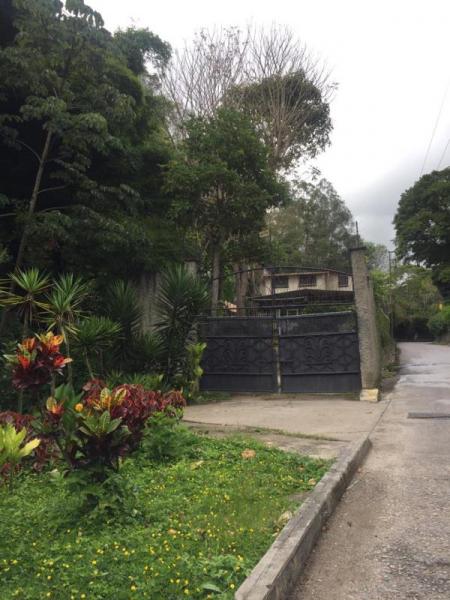 La Macarena - Casas o TownHouses