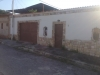 Los Samanes - Casas o TownHouses
