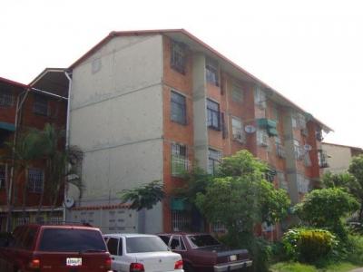 Apartamento en venta Madre María CodFlex #17-13798
