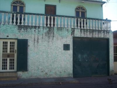Galpon en venta Barrio San Rafael CodFlex: 18-1042 AR
