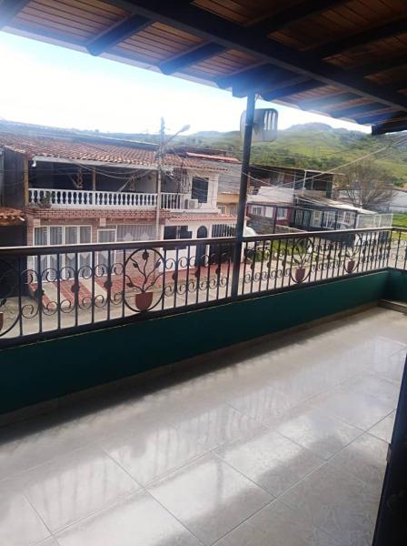 Vega de Aza - Casas o TownHouses