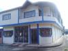 Torbes - Casas o TownHouses