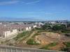 Barcelona - Terrenos y Parcelas