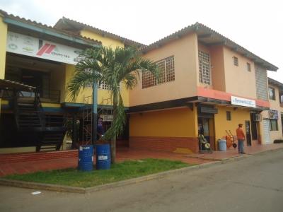 LOCAL PARA OFICINAS EN CC EL TAMARINDO BARCELONA
