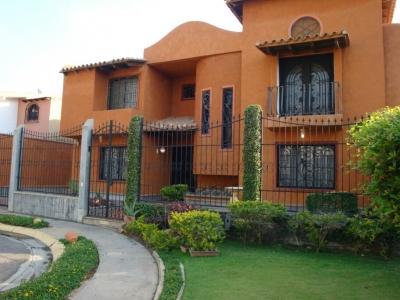 Conjunto Residencial Colonia del Rio