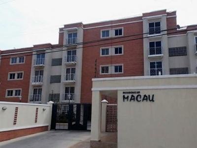 Apartamento en Macau