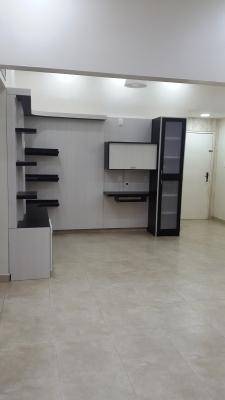 Conjunto Residencial Casa Grande
