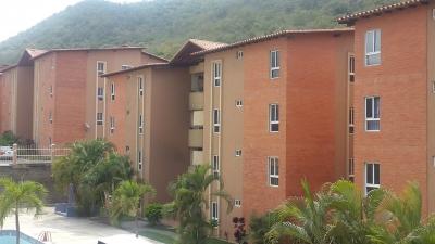 Parque Residencial Valle Alto.