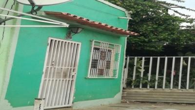 Casa Sector Corea.