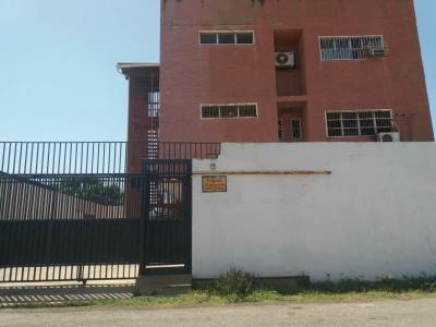 Conjunto Residencial Doña Rosa