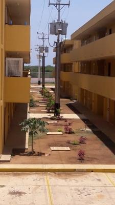 Conjunto Residencial Villas Laguna Mar