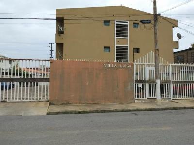 Residencia Villa Luisa
