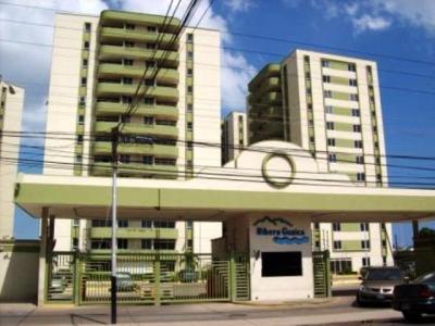Vendo Apartamento Remodelado C.R Ribera Guaica. Barcelona, 3 Habitaciones. 85m2