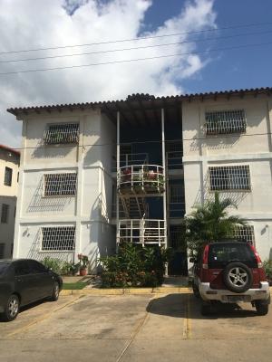 Apartamento en Colinas del Samán