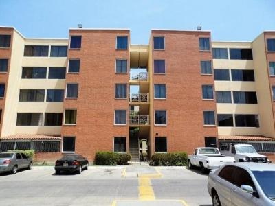 Se Vende Apartamento en el Conjunto Residencial Bahía Blanca
