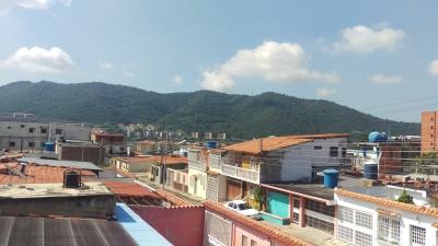 Casa en Sector Vista Hermosa