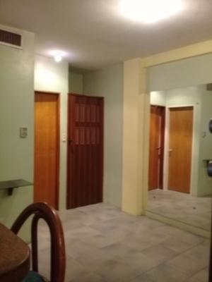 Cómodo apartamento en alquiler Edificio El Parral
