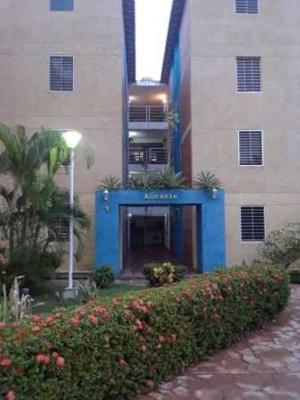 En Venta Bello Apartamento en Nueva Barcelona