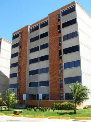 Alquiler apartamento en Alto Guaica Barcelona