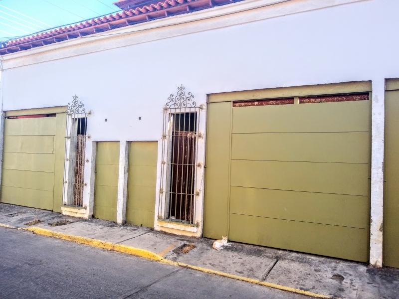 Barcelona - Casas o TownHouses
