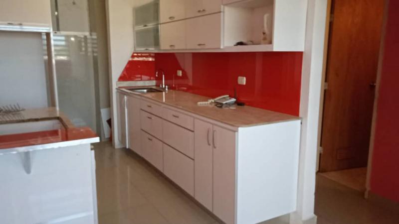 Barcelona - Apartamentos