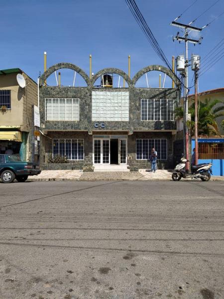 Barcelona - Locales Comerciales