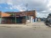 Sim�n Bol�var - Locales Comerciales
