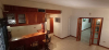 Sim�n Bol�var - Casas o TownHouses