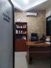 Sim�n Bol�var - Oficinas