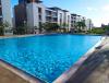 Sim�n Bol�var - Apartamentos