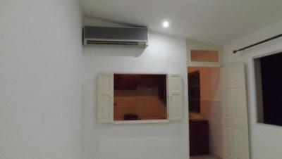 CityMax Alquila apartamento en San Benito