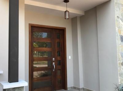 Se Vende Casa Nueva en Buenaventura Resort