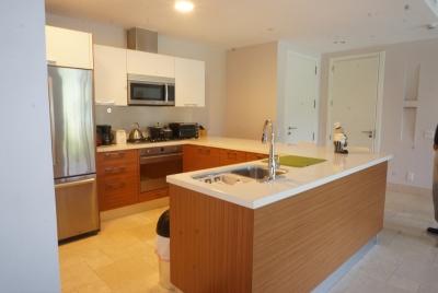 Apartamento en Buenaventura ID- 15280 LB