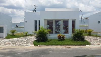 Venta de Villa de Playa