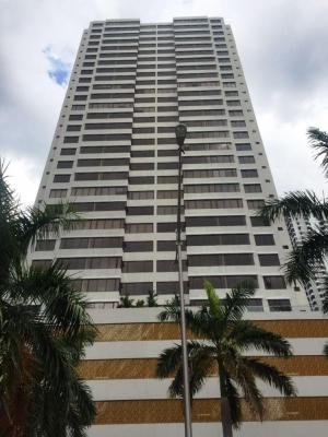 venta de apartamento en costa del este #19-3844HEL**