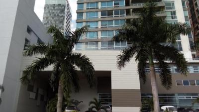 venta de apartamento en costa del este #19-8680HEL**