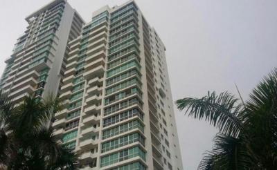 venta de apartamento en costa del este #19-5719HEL**